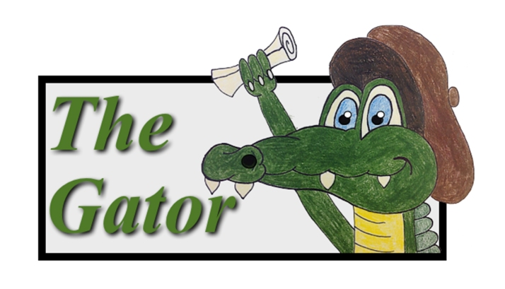 Gator2slider
