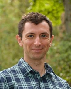 Andrew Stattel